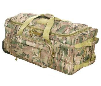 101Inc. Trolley bag - Multicam