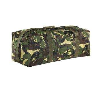 Fosco Survival Big Bag