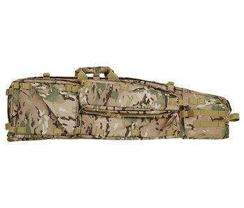 101Inc. Sniper Dragbag Multicam