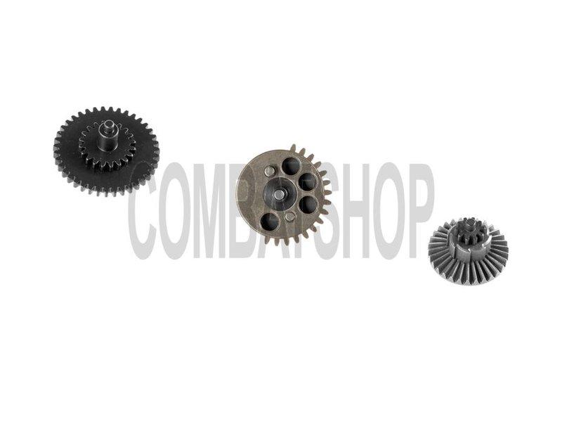 BD Custom 18:1 Enhanced Integrated Axis Gear Set