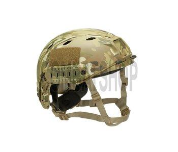 Emerson FAST Helmet BJ Multicam