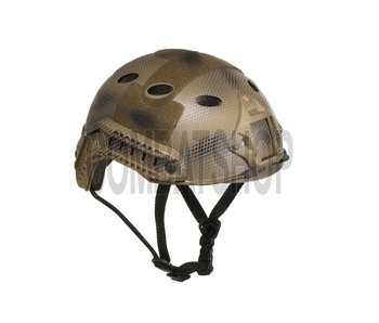 Emerson FAST Helmet PJ Eco Version Subdued