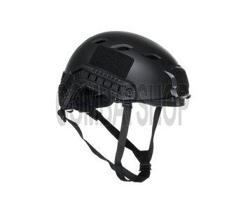 Emerson FAST Helmet BJ  Black