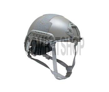 Emerson FAST Helmet MH Foliage Green
