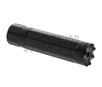 Pirate Arms Rifle Mock Suppressor Compact CCW