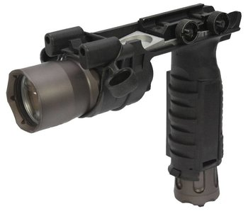 Element M910A Weaponlight Black
