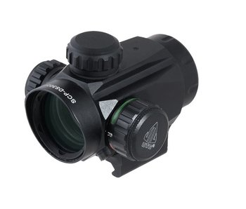 Leapers 3 Inch Tactical Dot Sight TS
