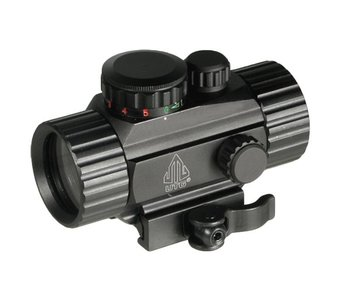Leapers 3.8 Inch Tactical Dot Sight TS
