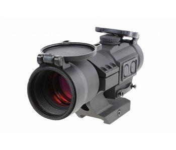 Holosun HS406 Red Dot Sight