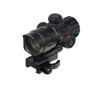 Leapers 4.2 Inch Tactical Dot Sight TS