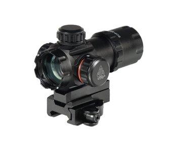 UTG 3.9 Inch Tactical Dot Sight TS