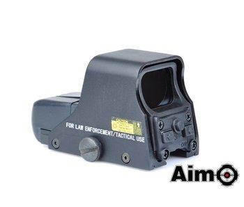 Aim-O 551 Replica