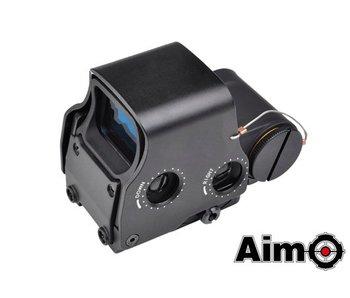 Aim-O XPS-3-2 Replica