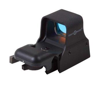 Sightmark Ultra Shot Pro Spec Sight NV QD