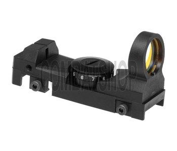 Pirate Arms Reflex Sight