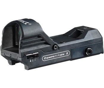 Walther Competition II Dot Sight
