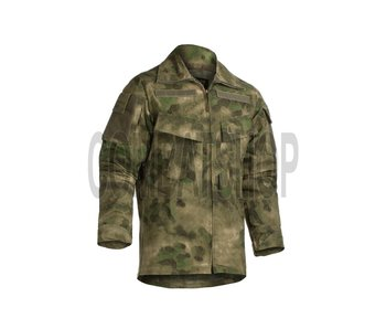 Claw Gear Raider Mk.III Shirt A-TACS FG - XL (56)