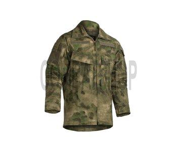 Claw Gear Raider Mk.III Shirt A-TACS FG - XL (56)