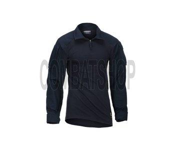 Claw Gear Mk.III Combat Shirt Navy Blue - XL (56)