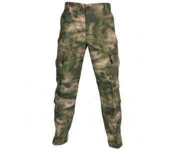 Propper ACU Trouser A-TACS FG