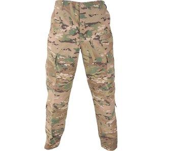 Propper ACU Trouser Multicam