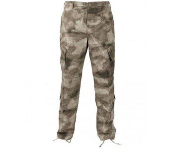 Propper ACU Trouser A-TACS AU