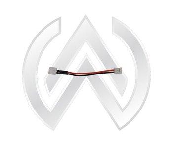 Wolverine ICS Wire Harness