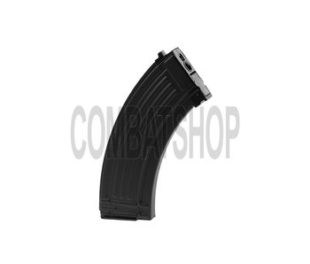 King Arms Magazine AK47 Hicap (600rds)