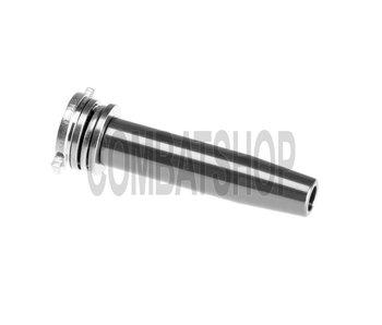 Action Army Aluminium Spring Guide Ver II