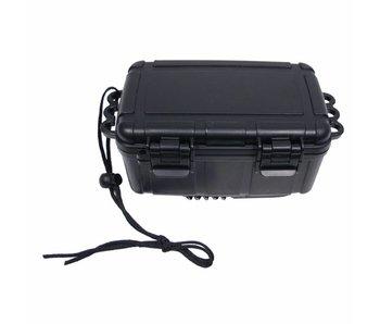 MFH Multi Funtionele box, medium (16,5 x12x7, 5 cm)