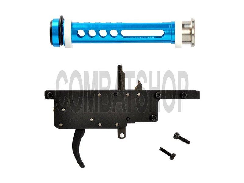 Action Army VSR-10 S-Trigger Set