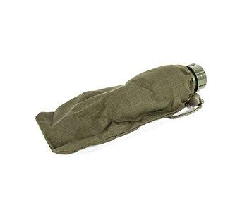 Phantom BB Feed Bag Olive Drab (OD)