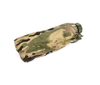 Phantom BB Feed Bag Multicam