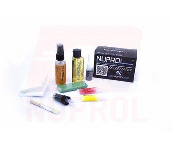 NUPROL Airsoft Maintenance Kit