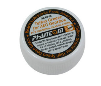 Guarder Gearbox Teflon Grease