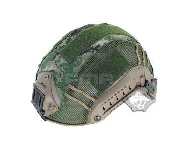FMA Helmet Cover AOR2