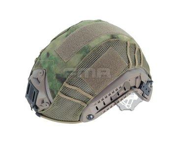 FMA Helmet Cover Atacs FG