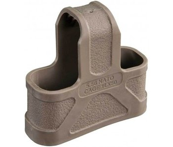 Magpul 5.56 3 Pack Flat Dark Earth