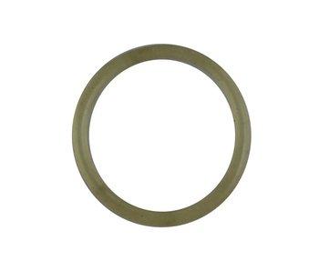 Urethane O-Ring voor HPA-flessen (5 stuks)