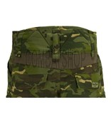 Invader Gear Predator TDU Pants ATP/Multicam Tropic
