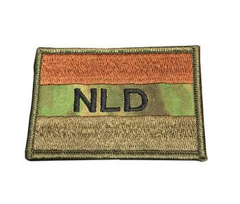 NLD Vlag Atacs FG Versie 2