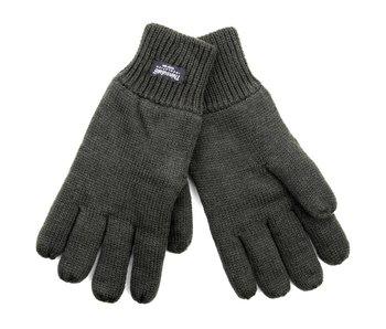 Thinsulate Handschoenen Groen