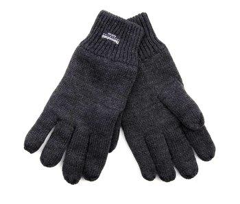 Thinsulate Handschoenen Antraciet