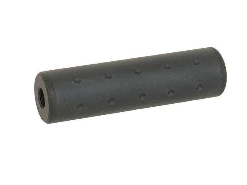 ACM 125mm SF Type Black