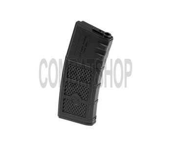 G&P Magazine M4 Ball Midcap (130rds)