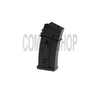 King Arms Magazine G36 Midcap (95rds)