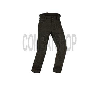 Claw Gear Operator Combat Pant Black Maat 50L