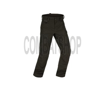 Claw Gear Operator Combat Pant Black