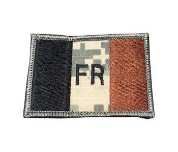 Combatshop FR Vlag ACU