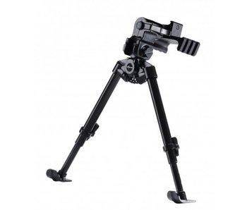 Walther Tactical Metal Bipod (TMB)